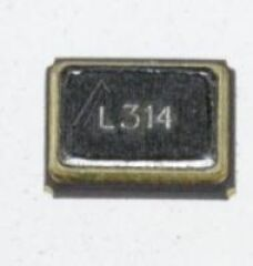 CRYSTAL-SMD;24MHZ,30PPM,SMD,12PF,70OHM,T