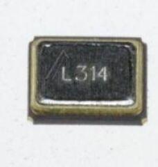 CRYSTAL-SMD;24MHZ,30PPM,SMD,12PF,70OHM,T
