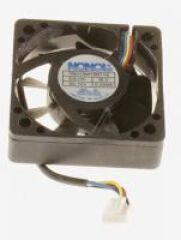 FAN;G5015M12D1+6-ES-OC-0788,PBTP,WIRE 13