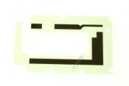 CONDUCTIVE GASKET-TAPE OCTA;SM-G900F,KM