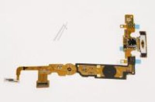 PCB ASSEMBLY,FLEXIBLE
