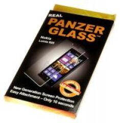 PANZER GLASS VERRE PROTECTEUR D ECRAN POUR adaptable sur NOKIA LUMIA 920 & 925