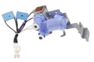 SAMSUNG - Electrovanne d'eau