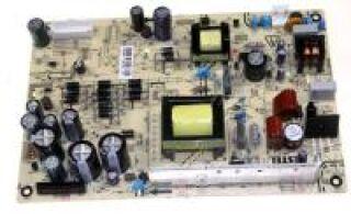 MODULE ALIM.17PW25-4-26-  MB80