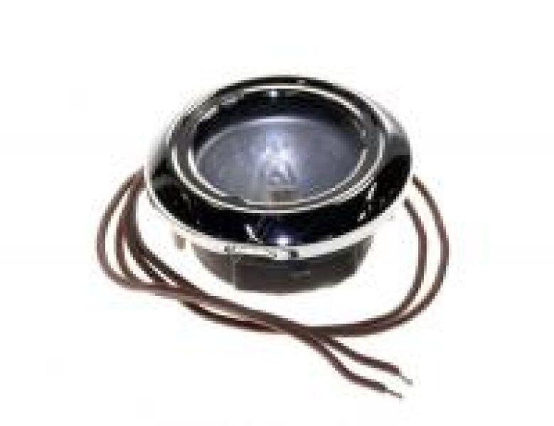 lampe halogen cp tecnowind 00sp026500c achat vente efs. Black Bedroom Furniture Sets. Home Design Ideas