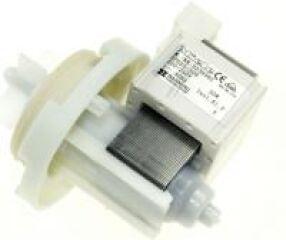 DPS25-309 POMPE DE VIDANGE REFOULEMENT MAXIMUM 1,0 M