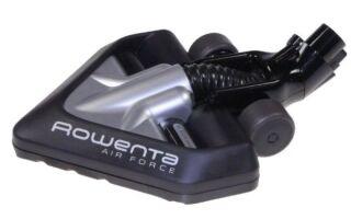 ROWENTA - Electro-brosse Air Force noir 24V RS-RH5070