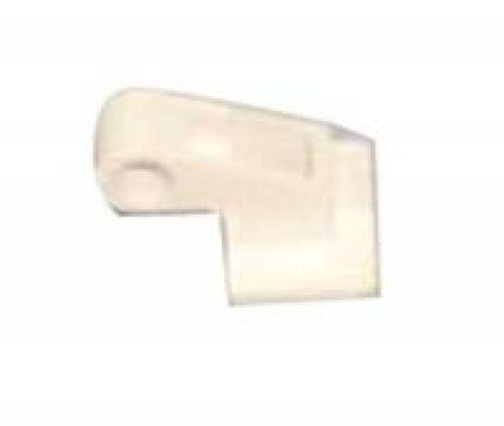 Charniere de porte freezer achat vente arcelik 8764624 for Charnieres de porte