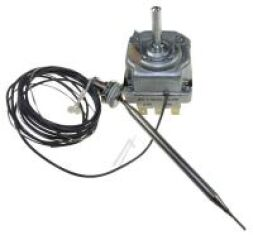 THERMOSTAT FRITEUSE 95-195?C 16A