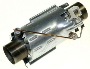 Résistance Cylindrique Officielle Origine BEKO pour Lave Vaisselle (Diamètre 32MM 1800W-230V)