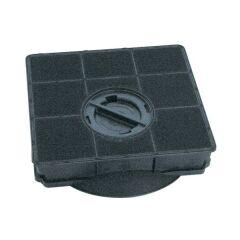 Filtre à charbon type 303 pour hotte aspirante - F115354