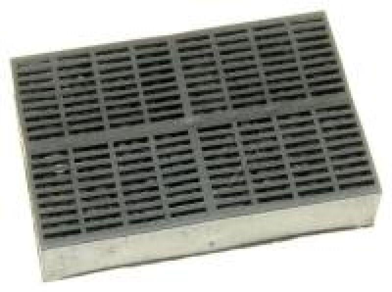 filtre charbon actif 1 achat vente smeg 3937818. Black Bedroom Furniture Sets. Home Design Ideas