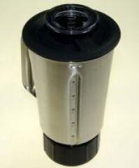 KA-XF601701 BOL BLENDER INOX SCHISTE 1,5L SÉRIE 9000