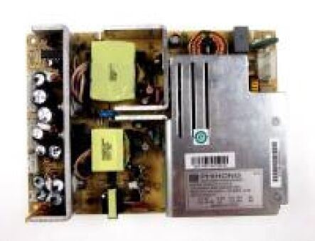 PSM210-417 POWER SUPPLY
