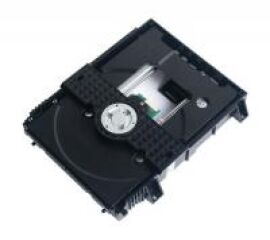 HR-L05 BLOC OPTIQUE LASER DVD