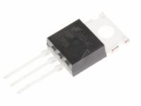 FQP17P06 MOSFET,P TO-220 TYP:FQP17P06