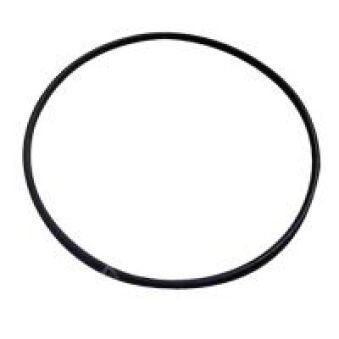 O-RING ORM 0530-15 NBR FDA