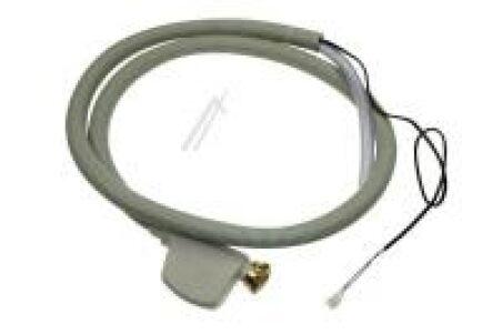 AQUASTOP adaptable sur WHIRLPOOL 481253029403