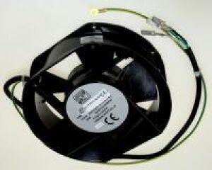 ELECTROVENTILATEUR ASP/SOUFFL.25W230V