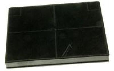 FILTRE CHARBON POUR DT 311 ( 1 PCS)