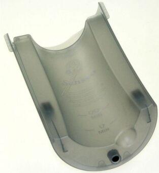 Philips. Reservoir Senseo 3 Gris Hd7824 2 aimants. ref: 422225936500