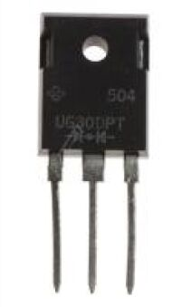 DIODE TO-247AD