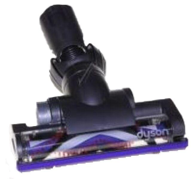 brosse turbo aspirateur dyson dc26 achat vente dyson d368691. Black Bedroom Furniture Sets. Home Design Ideas