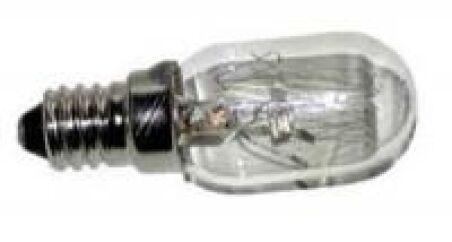 LAMPE DE FOUR E10 15W