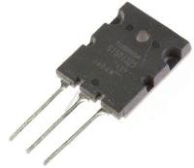 IGBT,+D 600V TO-3P(LH) TYP:GT50J325(Q)