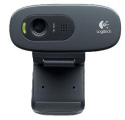 C270 HD WEBCAM LOGITECH C270 RT