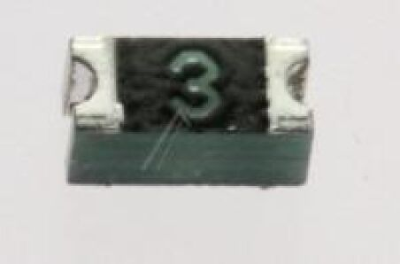 LINK, IC (SMD)