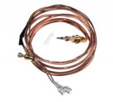 THERMOCOUPLE,FOUR