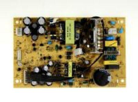 PLATINE PCB