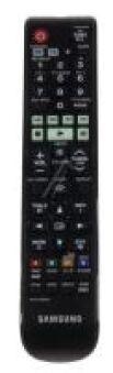 TM1251 TELECOMMANDE SAMSUNG AH59-02404A
