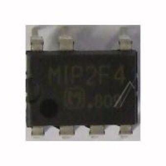 MIP2F4 CIRCUIT INTEGRE
