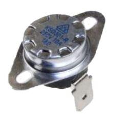 Thermostat Klixon Nc180 c KSD301-R  Pour Fer A Repasser Kenwood Ref: 5206001100