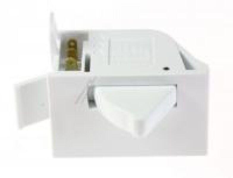 interrupteur de porte achat vente siemens 8971377. Black Bedroom Furniture Sets. Home Design Ideas