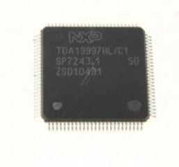 TDA19997HL/C1 CIRCUIT INTEGRE