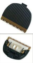 jeux de lames de tondeuse à barbe Babyliss E920XE, E922XE, E929XDE, E772XDE, E930XE