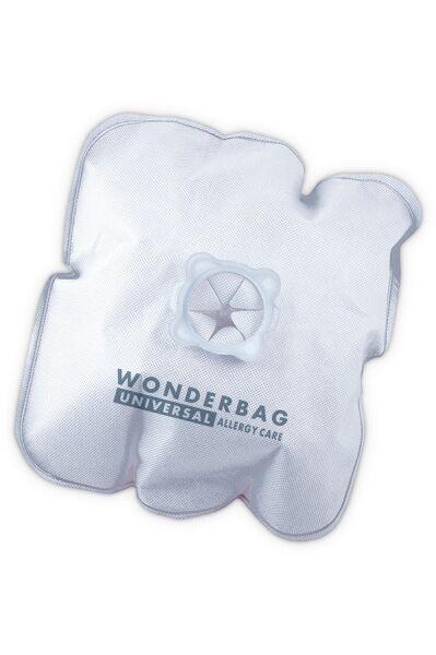 sac wonderbag allergy care universal rowenta x4 achat vente groupe seb 3118023. Black Bedroom Furniture Sets. Home Design Ideas