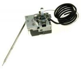 Scholtes. thermostat electrique. ref: c00082365 81380242
