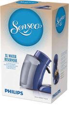 Réservoir d'eau XL HD7982/70 Senseo