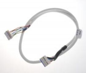 FAISCEAUX DE CABLES LCD/PLATINE