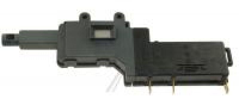 ds8857715 securite de porte adaptable sur blomberg 244224 achat vente oem d128016. Black Bedroom Furniture Sets. Home Design Ideas