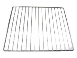 GRILLE FOUR 445X360 MM