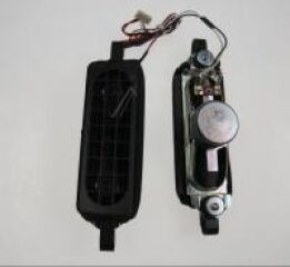 SPK.AS.32740 (MB45M(R/L(33X105(BL(MS(MTL