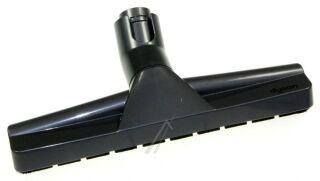Brosse parquet pour aspirateur Dyson DC29