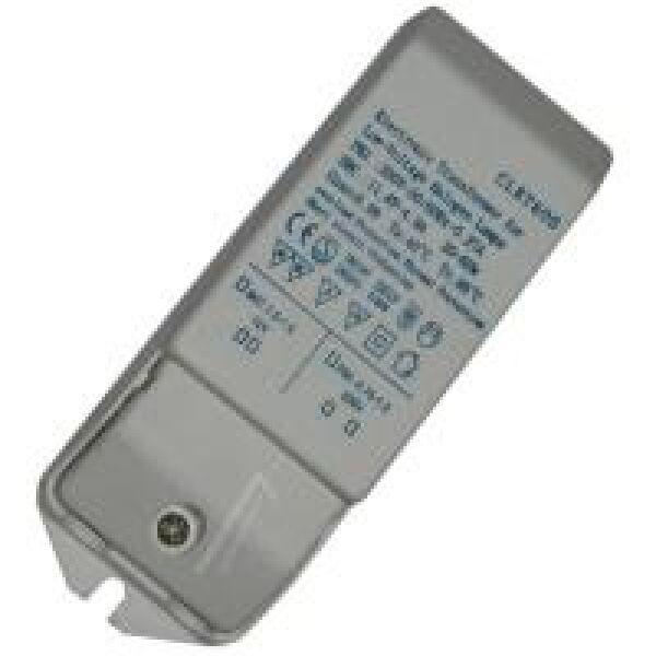 20 60w transformateur pour lampe halogene 12v 60va 20 60w - Transformateur 220v 12v pour lampe halogene ...