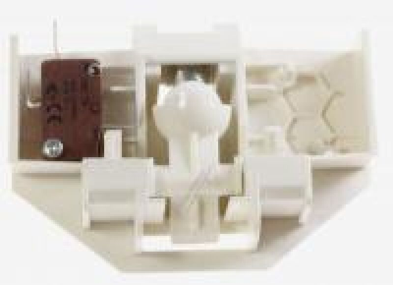 fermeture de porte interrupteur achat vente haier 3035556. Black Bedroom Furniture Sets. Home Design Ideas
