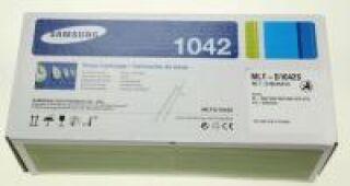 MLT-D1042S/ELS SAMSUNG CARTOUCHE TONER ML-1660 1.5K 1665